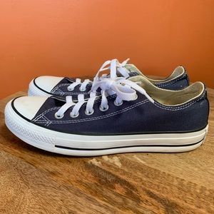Converse Low top All Stars